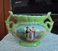 Decorative c.1840-c.1900 Date Range Studio Pottery