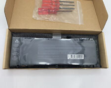 NEW Original Genuine A1382 Battery Apple MacBook Pro 15...