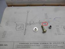VITE PER SUPPORTO LEVA CAMBIO FIAT 500 F/L/R 600 750 850 900T 128 1508 4019755