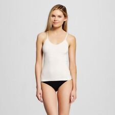 Cosabella Womens Queen Of Clubs Camisole