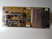 MPV8A084 PCP0074 POWER SUPPLY FOR PANASONIC GENUINE TX-32LZD80