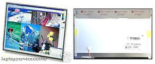 "SAMSUNG LTN156AT01-U01 LAPTOP LCD SCREEN 15.6"" WXGA CCFL SINGLE"