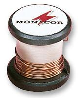 5A 250V INDUCTOR // CHOKE 0.5mH RCL: LS0505 Pack of 2