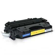Compatible Toner CE505x for HP P2055 P2053 P2054 p02056 P02057 NEW