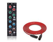 SSL Solid State Logic 611EQ 611 500-Series EQ Equalizer | Pro Audio LA
