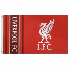 Liverpool F.C. Flag 2019-2020 Season Flag