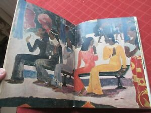 Gauguin Illustrated . Gauthier