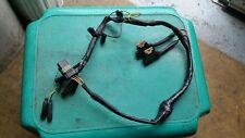 DUCATI MONSTER 600 1994-98 headlight wiring harness feu arrière faisceau