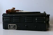 New listing General Electric Co. Radio Receiver and Transmitter, Bc-645-A, Wwii Original