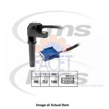 New Genuine FACET Automatic Gearbox Transmission RPM Sensor 9.0618 Top Quality