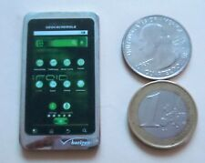 ☆☆ Groid Geocoin Android Geocaching Unactivated