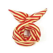 Stirnband aus Stoff für Damen
