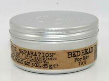 TIGI Bed Head For Men Matte Separation, 3 oz