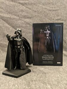 Iron Studios Darth Vader 1/10