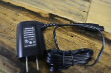Authentic Charger for Remington HC4250 Shortcut Pro Self-Haircut Kit OEM