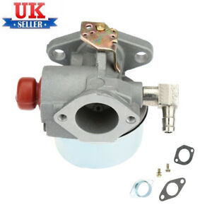 Carburetor for Tecumseh 632795A LAV 30 35 40 50 Carb Replacement UK Stock