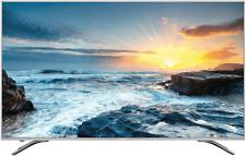 """NEW Hisense 43P6 43""""(108cm) UHD LED LCD Smart TV"""