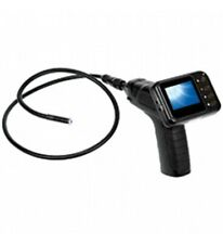 Nesco Nl-8803 Wireless Inspection Camera with Color Lcd Monitor