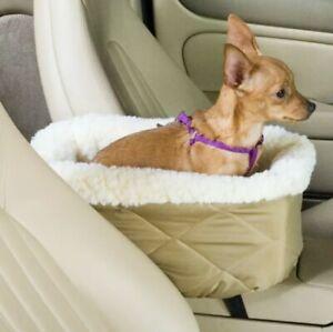 Snoozer Dog Cat seats car