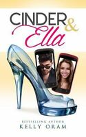 Cinder & Ella, Brand New, Free shipping in the US