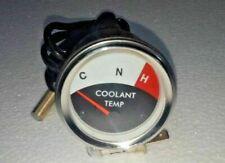 Fuel Gauge for John Deere Tractor 2520 3020 4000 4020 4320 4520 4620