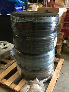 Tyres -Part worn Bargain to clear 1 x Michelin Energy Summer 205/55 R16 summer