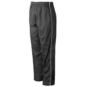 Chef Code Chef Pants with White stripe Unisex for men & women full elastic CC253