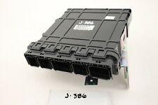 New ListingNew Ecm Engine Control Module Oem 09 10 Galant 2.4L Auto Automatic Calif