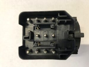Ignition Starter Switch for BMW 8363708 check number of pins EAP™