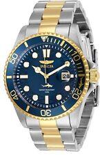 Invicta Pro Diver reloj para Hombres Modelo 30021 Nuevo Original