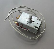 2914570037 Thermostat 077b2006 Réfrigérateur Zanussi Frigidaire