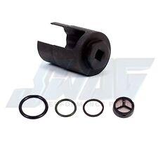 03-10 Ford 6.0L Powerstroke - Injector Pressure Regulator Seal Kit & IPR Tool