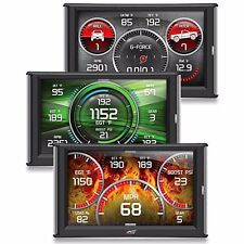 EDGE 84130 Insight CTS2 Digital Multi-Gauge Display for OBDII Enabled Vehicles