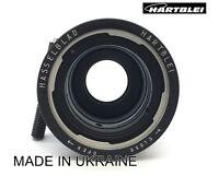 Hasselblad V Lens to Sony E NEX Tilt function 6° Mount Camera Adapter Hartblei