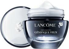Lancome Paris 15ml ADVANCED GÉNIFIQUE YEUX Youth Activating Eye Cream New UK