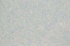 Flüssigtapete (Muster) Optima 062- m² 2,35€