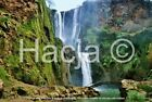 Ouzoud Waterfalls Nature Digital image | Digital Photo | Digital picture