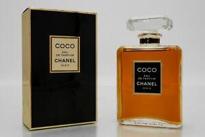 COCO (CHANEL) Eau de Parfum (EDP) 100 ml VINTAGE