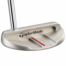 Left Handed TaylorMade Redline 17 Monte Carlo Putter Value