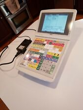 Used Nec Pb5800-0020 Pos Register System Programmable Register As-is Untested