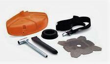 Husqvarna OEM 537048504   Brush Cutter Kit J 537048502  323L 326LS and more