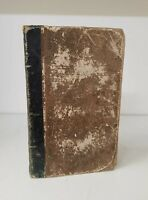 Tales of a Grandfather, Being Stories Taken Walter Scott 1828 Book 3 (p)