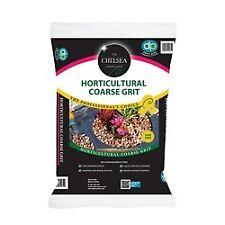 Deco-Pak Horticultural Coarse Grit - 20kg