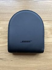 Bose Headphone Case Soundlink Black ✅Trusted Seller✅