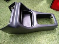 Honda Civic 96-00 OEM Center Shifter Console EK4 EK9 EM1 EJ6 SiR EDM JDM Rare