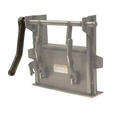 """Buyers Products CCD1314 Inspection Door with Detent 12.38"""" x 13.5"""" Door Opening"""