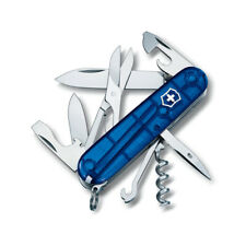 Couteau Climber Victorinox 1.3703.t2
