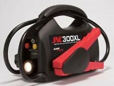 Solar 900 PEAK AMP 12V JUMP STARTER - CEC JNC300XL