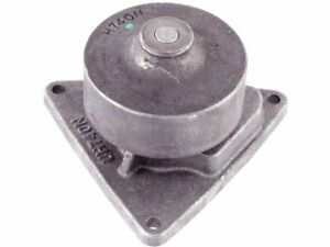 For 1995-1997 Kenworth T300 Water Pump Gates 53747BW 1996 8.3L 6 Cyl DIESEL