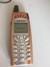 Ericsson r520m - (Sans Simlock) RARE!!! 100% original!!!